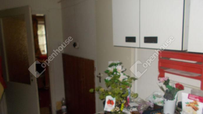 11. kép | Eladó Társasházi lakás, Sárvár (#136792)