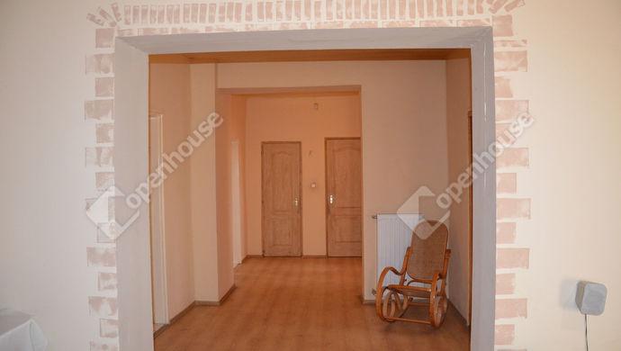 14. kép | Eladó Családi ház, Szirmabesenyő (#137411)