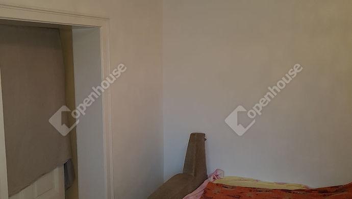 5. kép | Eladó Családi ház, Bőny (#139304)