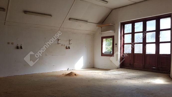 23. kép   Eladó Családi ház, Győrújbarát (#139561)