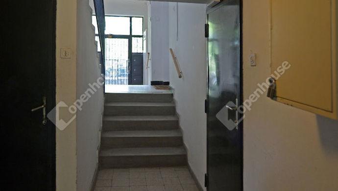 13. kép | Eladó Társasházi lakás, Budapest XI. Ker. (#140193)