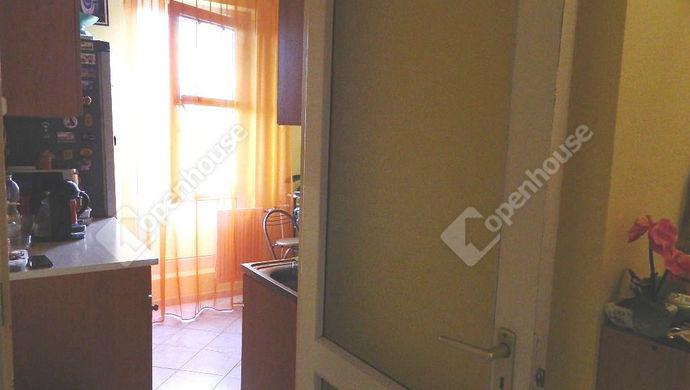 11. kép | Eladó Társasházi lakás, Siófok (#146119)
