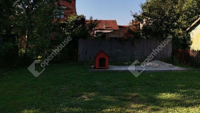 18. kép | Eladó Társasházi lakás, Nagykanizsa (#147687)