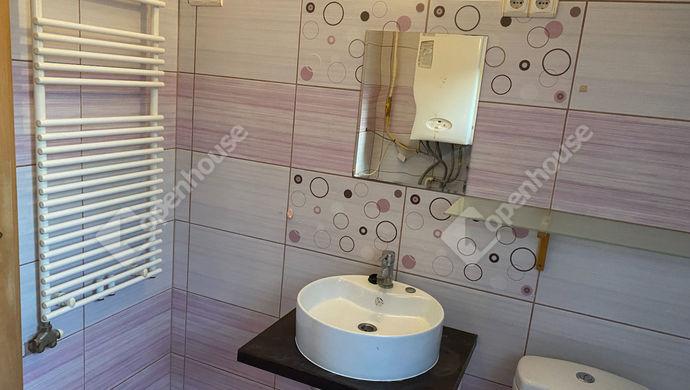 7. kép | fürdő | Eladó Társasházi lakás, Sopron (#150258)