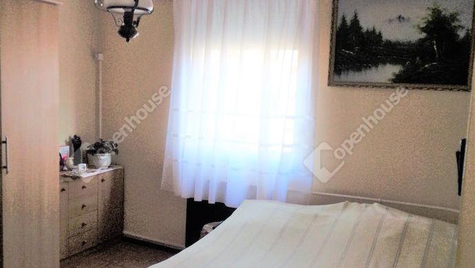 6. kép | Eladó családi ház Székesfehérvár | Eladó Családi ház, Székesfehérvár (#137798)