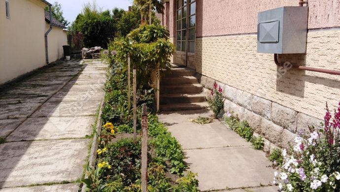 1. kép | Eladó Családi ház, Nagyatád (#138728)