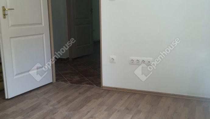 4. kép | Eladó Családi ház, Mosonmagyaróvár (#140348)
