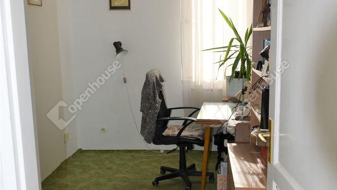 4. kép   Eladó családi ház Székesfehérváron.   Eladó Családi ház, Székesfehérvár (#141456)