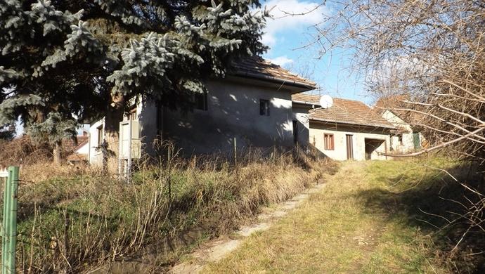 0. kép | Eladó Családi ház, Kötcse (#96656)