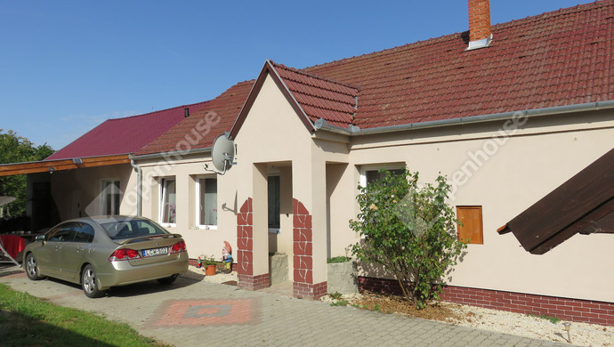 11. kép | Eladó Családi ház, Rábapatona (#131034)