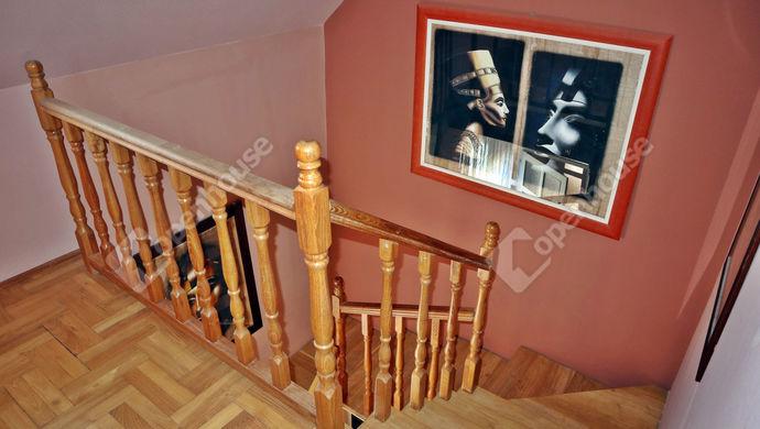 9. kép | Eladó Családi ház, Sopron (#136571)