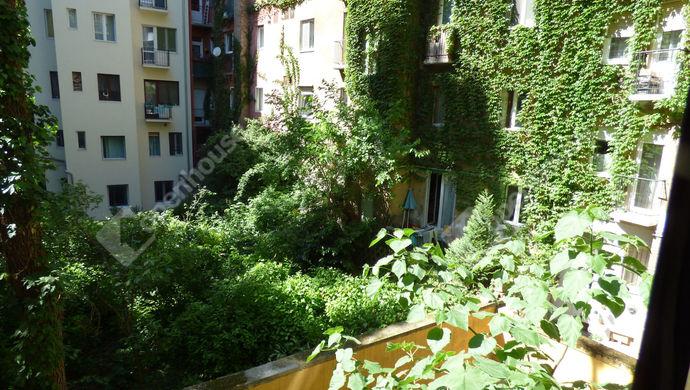 16. kép | Eladó Társasházi lakás, Budapest II. Ker. (#146198)