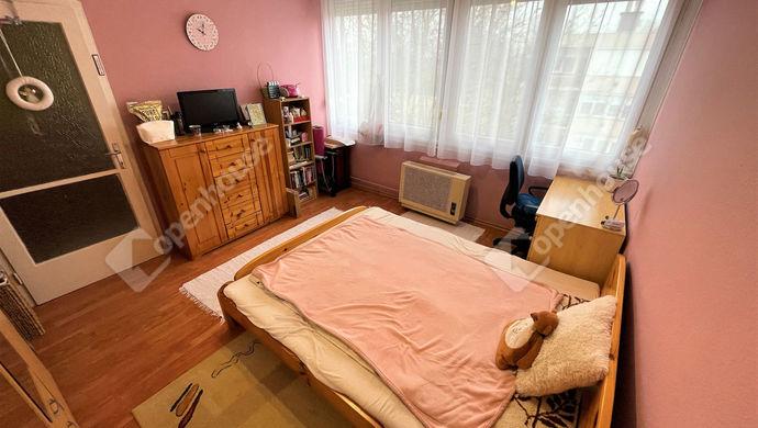 11. kép | eladó lakás székesfehérvár | Eladó Társasházi lakás, Székesfehérvár (#150228)