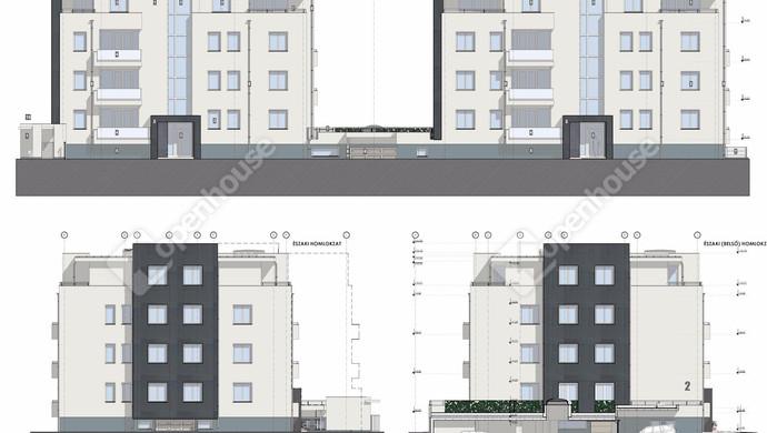 2. kép | Eladó Társasházi lakás, Zalaegerszeg (#122681)