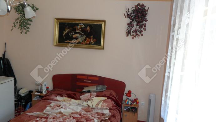 4. kép | Eladó Családi ház, Szolnok (#131538)