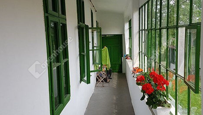 1. kép | Eladó Társasházi lakás, Győr (#135219)