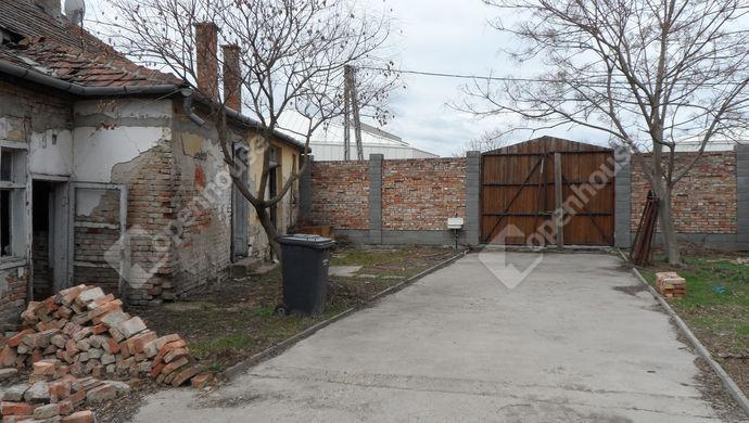 2. kép | Eladó Telek, Szolnok (#138320)