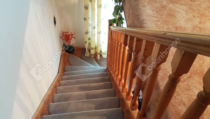 10. kép   Eladó Családi ház, Gönyű (#138909)