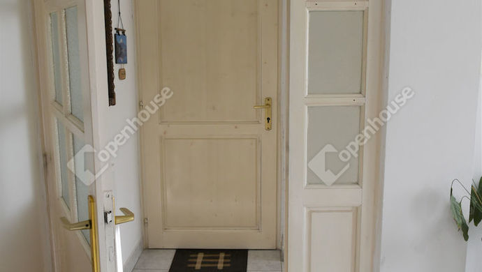 9. kép   Eladó családi ház Székesfehérváron.   Eladó Családi ház, Székesfehérvár (#141456)