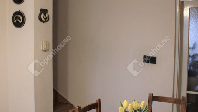 8. kép | Eladó Ház Székesfehérvár Öreghegy | Eladó Ikerház, Székesfehérvár (#144319)