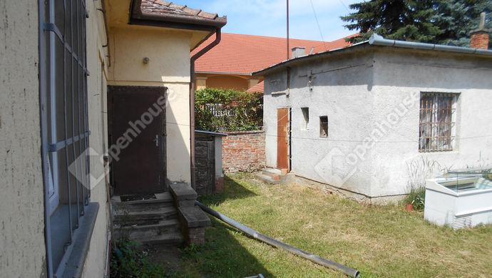 14. kép | Eladó Családi ház, Zalaegerszeg (#147298)