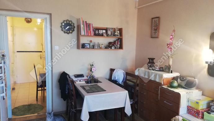 2. kép | Eladó Társasházi lakás, Győr (#147718)