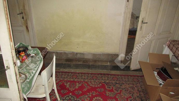 9. kép | Eladó Családi ház, Celldömölk (#147799)