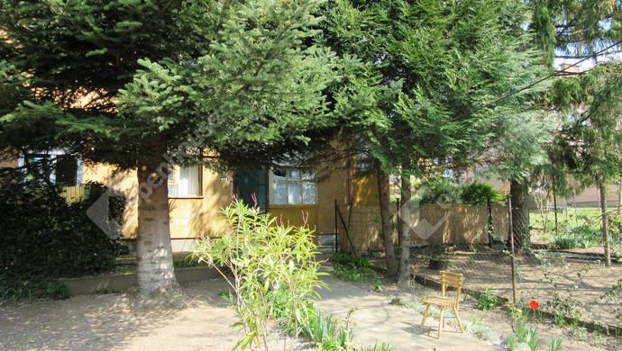 7. kép | Eladó Társasházi lakás, Tatabánya (#129700)