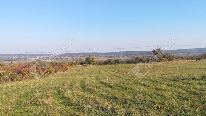 0. kép | Eladó Telek, Sopron (#134292)