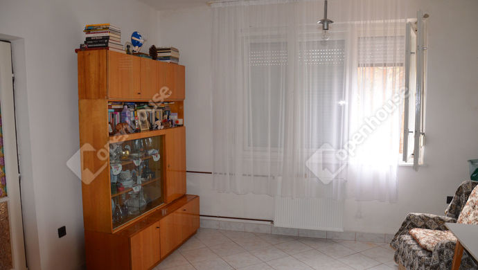 5. kép | Eladó Családi ház, Aszaló (#134562)