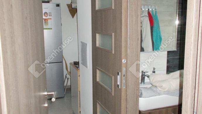 13. kép | Eladó Társasházi lakás, Sárvár (#137797)