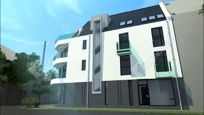 1. kép   Eladó Társasházi lakás, Szeged (#138671)