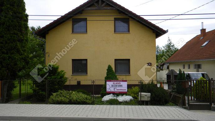 0. kép | Eladó Családi ház, Bagod (#139057)