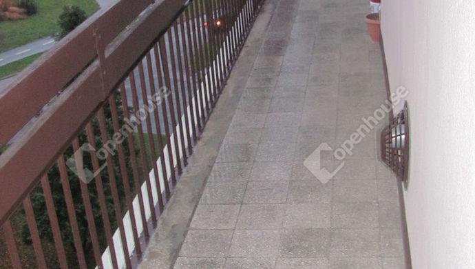 22. kép | Folyosó | Eladó Társasházi lakás, Zalaegerszeg (#143297)