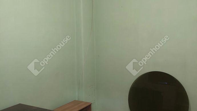 7. kép | Eladó Családi ház, Mosonszentmiklós (#144127)