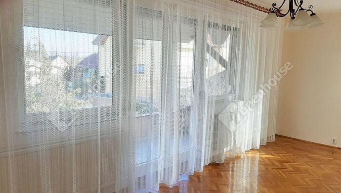 0. kép | Eladó Családi ház, Debrecen (#145395)