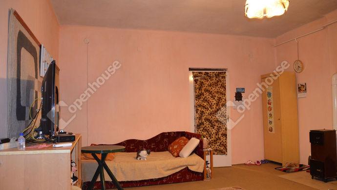1. kép | Eladó Családi ház, Onga (#135350)