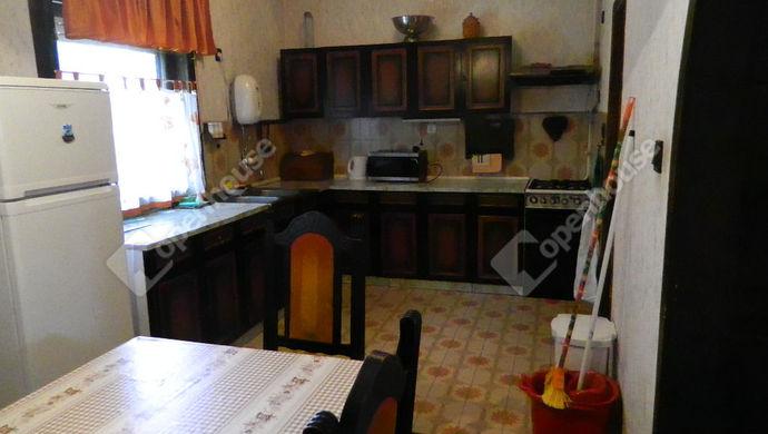 31. kép | 1.ház | Eladó Családi ház, Siófok (#138942)
