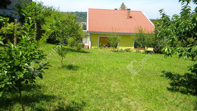 2. kép | Eladó Családi ház, Zalaegerszeg (#140786)