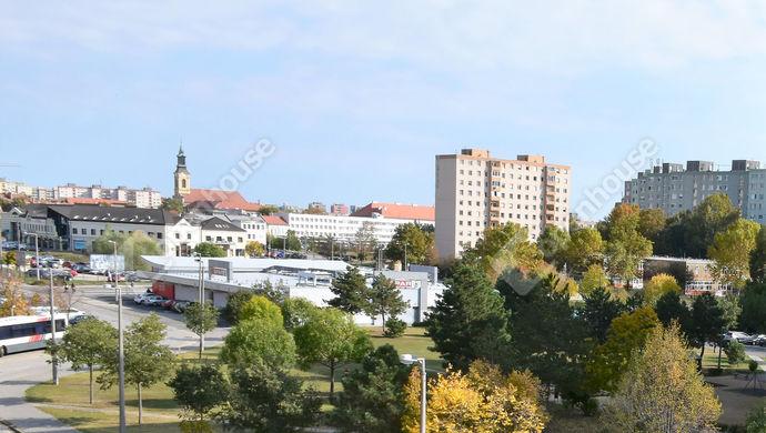 0. kép | Eladó lakás Székesfehérváron. | Eladó Társasházi lakás, Székesfehérvár (#142455)