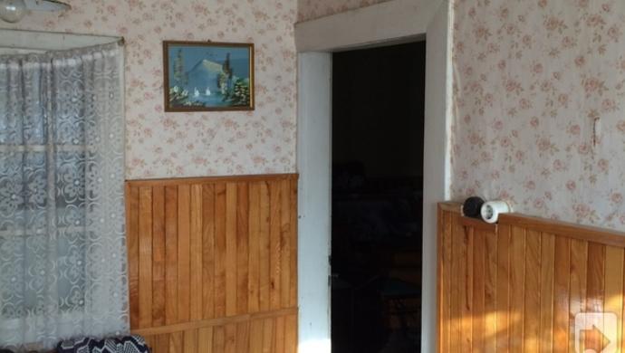 12. kép   Eladó Családi ház, Vashosszúfalu (#95161)