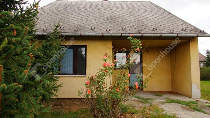 7. kép | eladó családi ház székesfehérvár gödör utca  | Eladó Családi ház, Székesfehérvár (#133808)