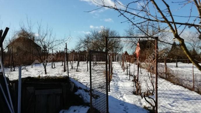 9. kép | Eladó Zárt kert, Környe (#136057)