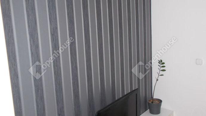 5. kép | Eladó Társasházi lakás, Sárvár (#144092)