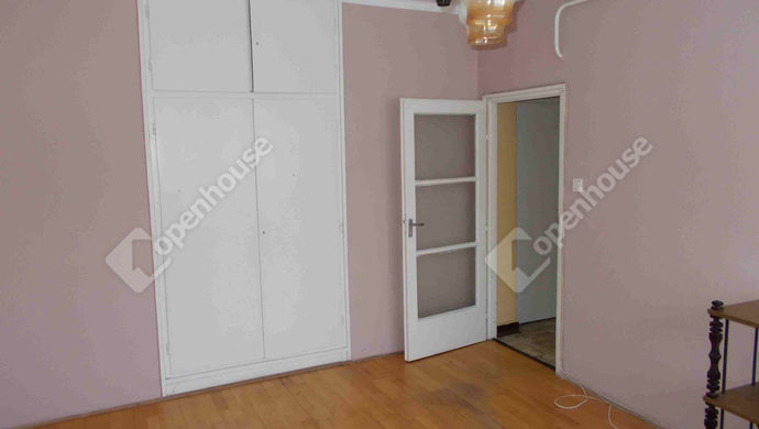 4. kép | Eladó Társasházi lakás, Nagykanizsa (#144105)