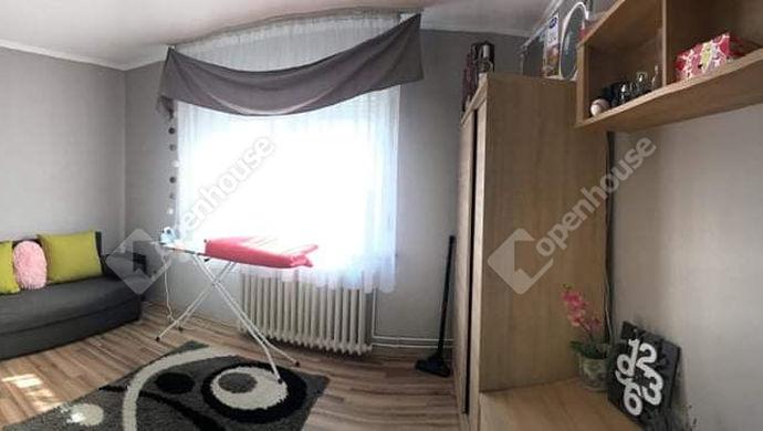 1. kép   szoba   Eladó Társasházi lakás, Békéscsaba (#146030)