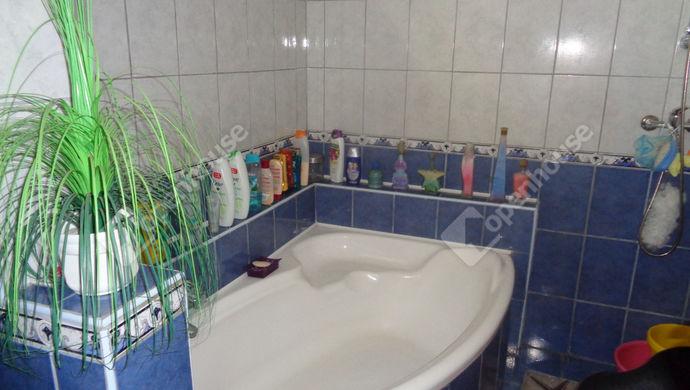 5. kép | fürdö | Eladó Társasházi lakás, Békéscsaba (#146039)