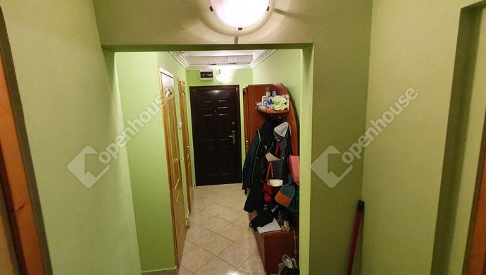 8. kép | Eladó Társasházi lakás, Miskolc (#148476)