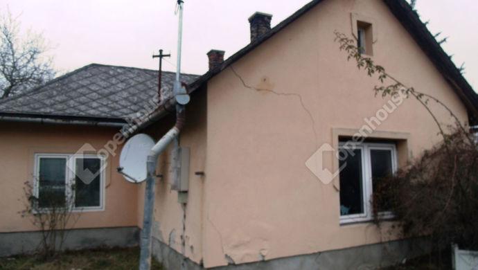 1. kép | Eladó Családi ház, Pacsa (#149792)