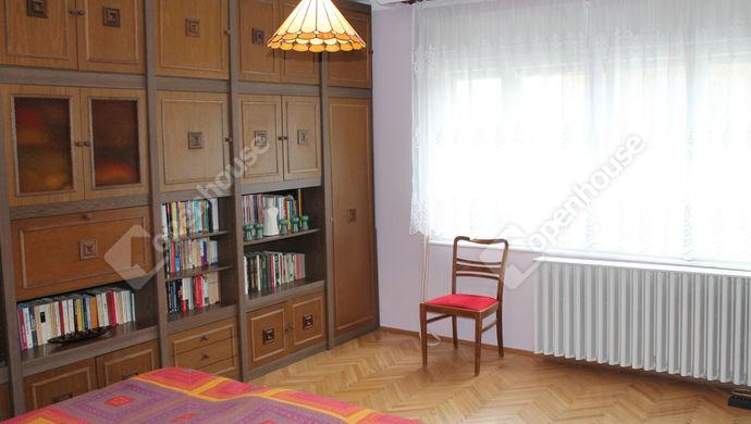 6. kép   Eladó Családi ház, Szombathely (#151202)